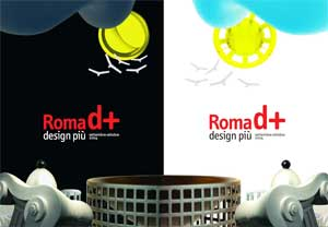 Roma Design +
