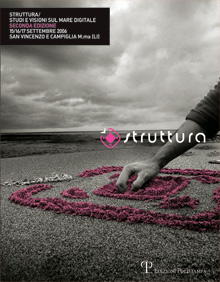 Struttura 06