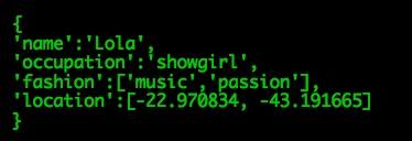 songsincode