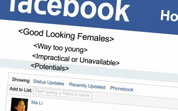 facebook_for