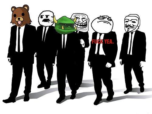 - memes