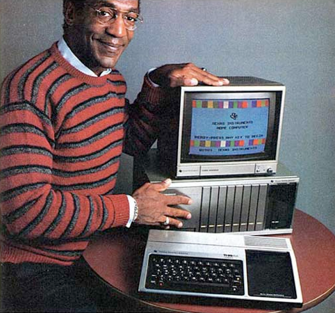 Previeux cosby