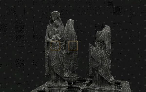 Kuchenka uj 2 cz2 640x408