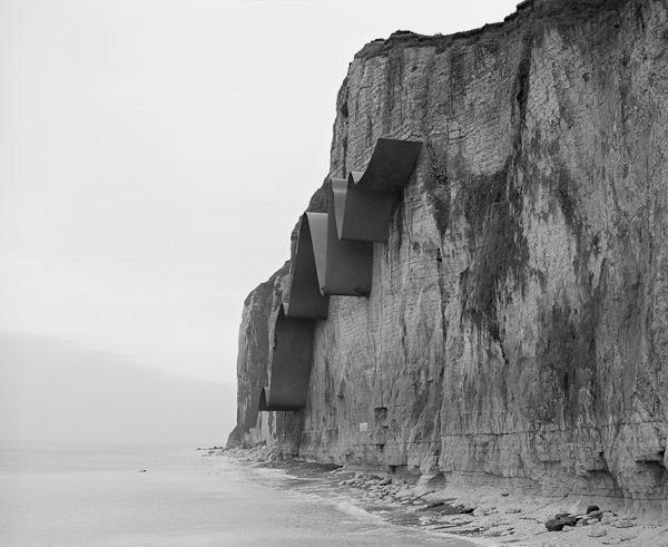 FotoGrafia 2011. Photo Galleries