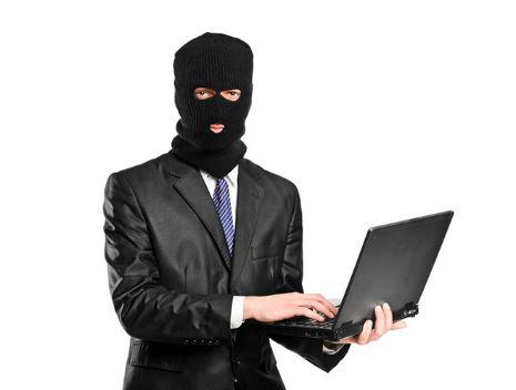 Hacker1cbcvbcv