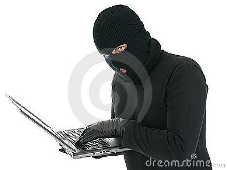Hacker4cbcvbcv jpg