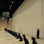 Marcello-Maloberti-installation-view-photo-Valentina-Grandini