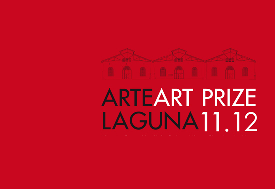 2012 / Arte Laguna. Sunday Talks