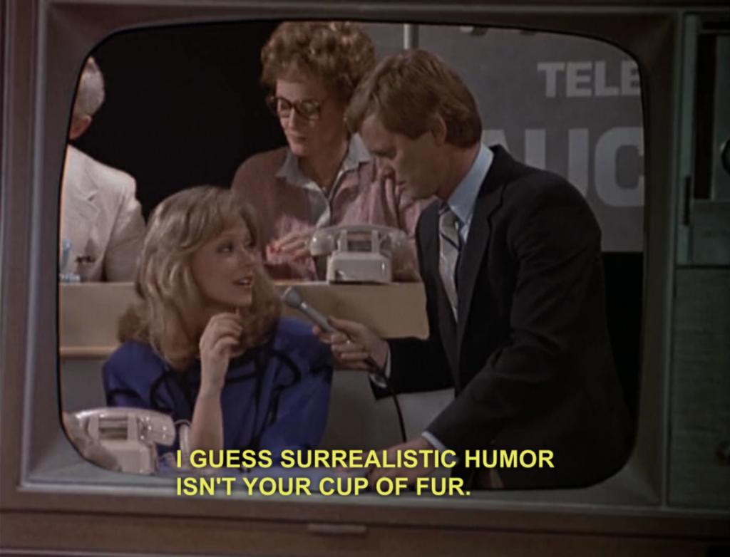 cup-fur