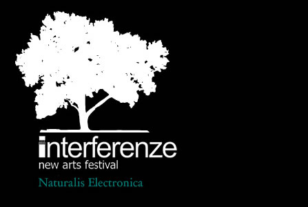2006 / Interferenze New Arts Festival