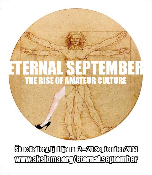 Eternal September