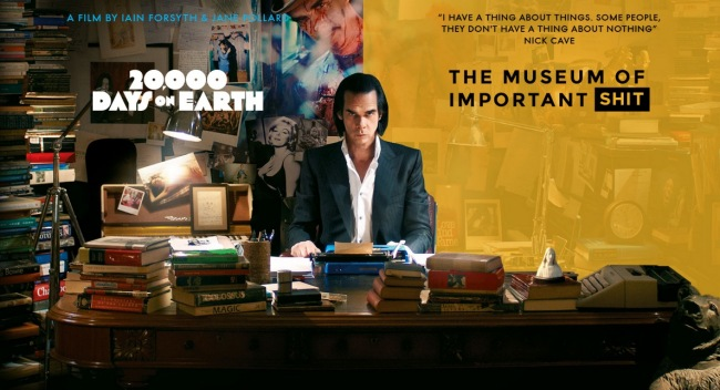 nickcave-movie