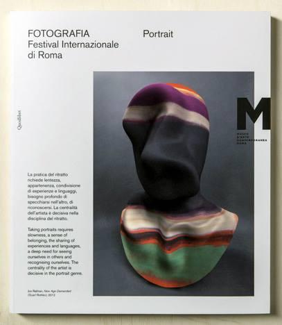 fotografia-catalogo