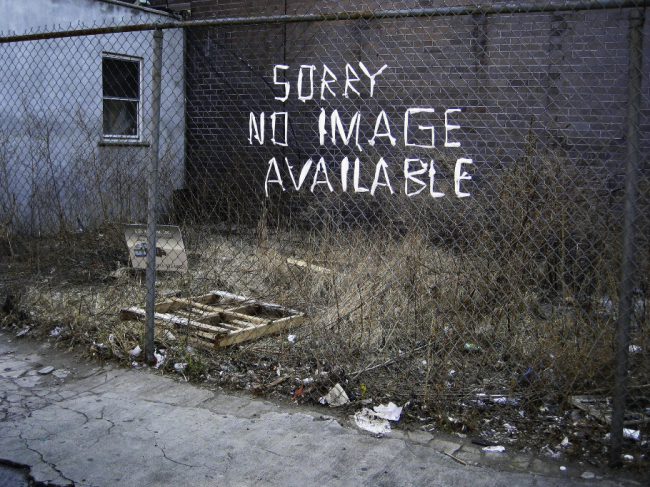 soeren-behncke-sorry-no-image-available-from-the-series-bag-man-in-new-york