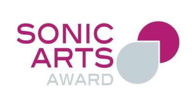 2013-14-15 / Sonic Arts Award