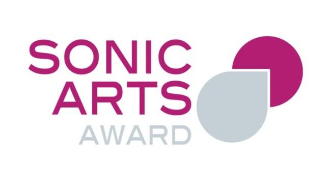 logo_sonic_arts-765x415