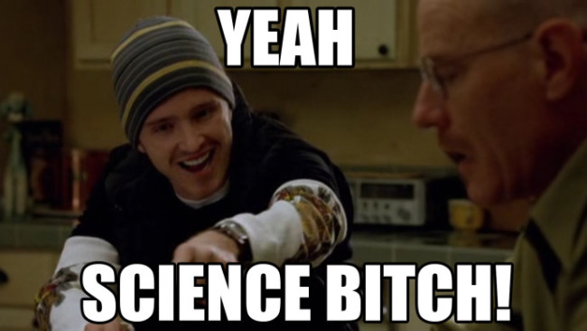 yeah-science-bitch