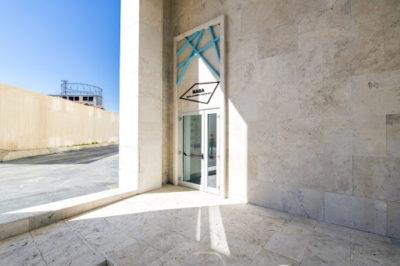 2020 / Culture Digitali, NABA Roma
