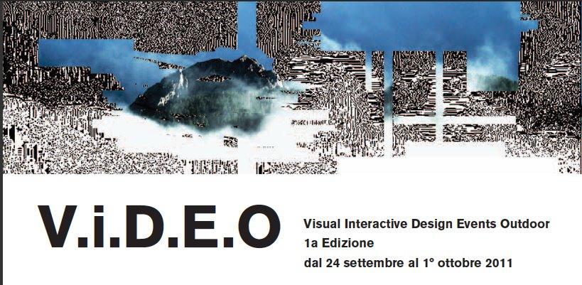 2011 / V.I.D.E.O