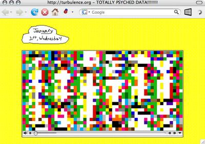 Data Diaries. Memorie in digitale