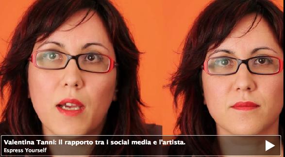 2012 / Opera Viva interview