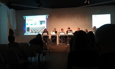 2013 / Arcobloggers @ Arco Madrid