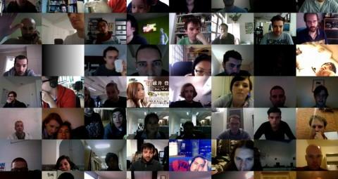 Il sé etereo: il web come specchio e finestra