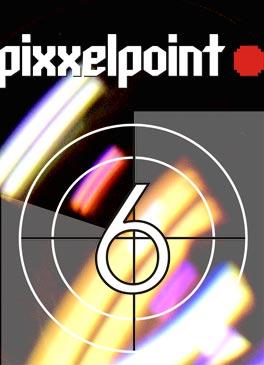 2005 / Pixxelpoint