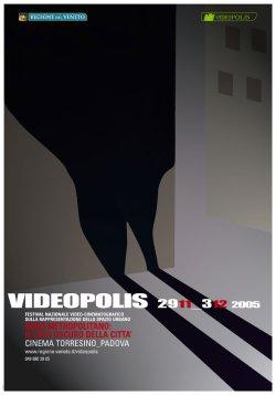 2005 / Videopolis 05