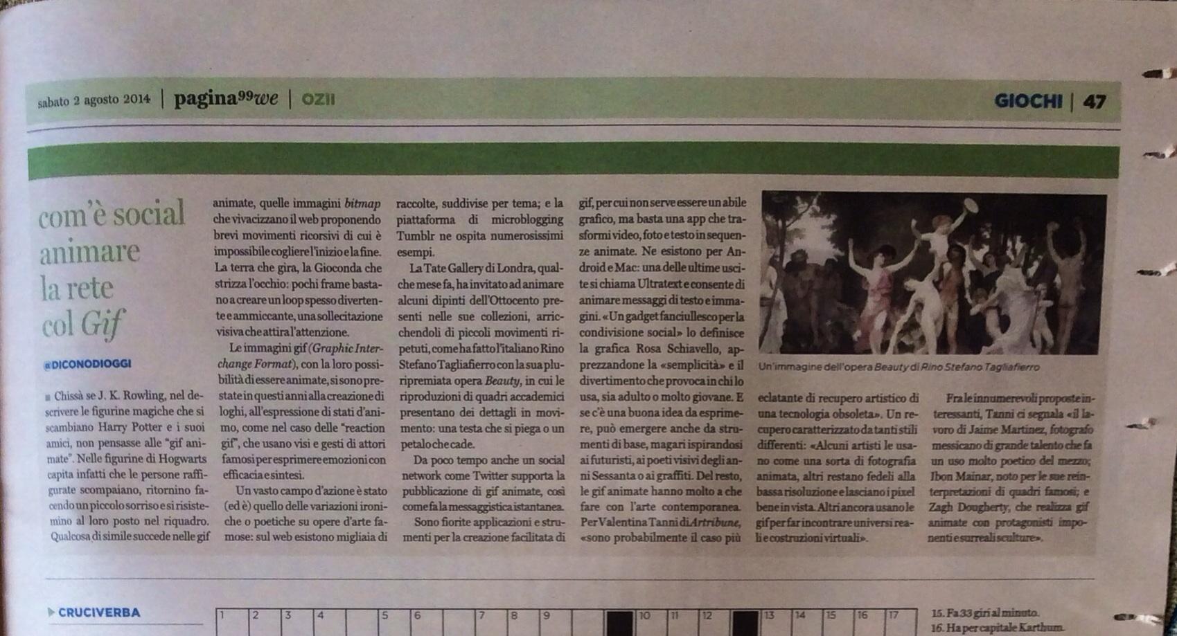 2014 / Pagina 99