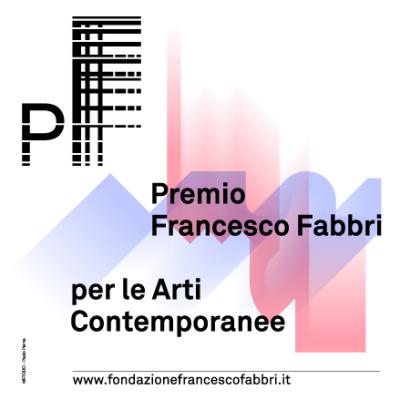 2014 / Premio Fabbri per le arti contemporanee