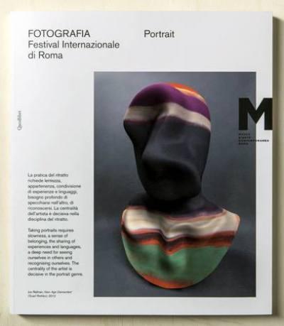 2014 / Fotografia Festival