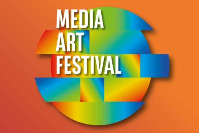 2017 / Media Art Festival