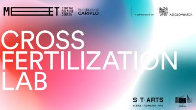 2020 / MEET Call for Digital Creators