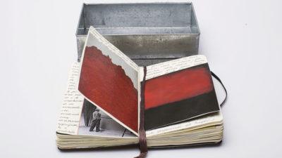 2020 / Photobook. L'immagine di un'immagine di Silvia Bordini
