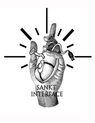 2020 / Sankt Interface