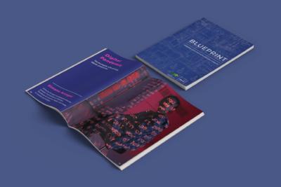 2020 /  Blueprint, pratiche culturali trasformative e urgenti