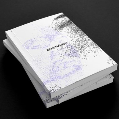2019 / Re:Humanism – Exhibition and Prize Catalogue