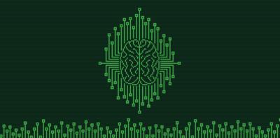 2021 / Technosapiens